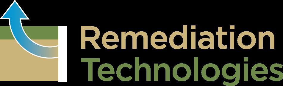 RemTech Ltd